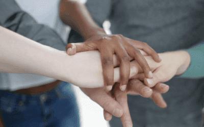 Hoe kan je als organisatie of manager het teamgevoel versterken
