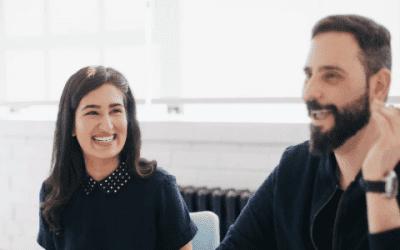 40 inspirerende teambuilding quotes en citaten