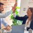 Wat is teambuilding eigenlijk precies?